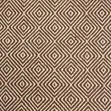 Image Diamond Pangborne Tim Page Carpets Geometric Carpets Collection Tim Page Carpets Carpet