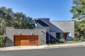 mid century modern garage doors with windows. Mid Century Modern Garage Door Doors Style . With Windows R