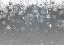 炫光背景 炫光背景 クリスマス素材のクリスマス素材 光点画像とpsd素材