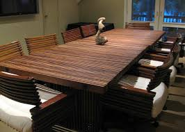 south pacific furniture. pacific green creates sustainably harvested palmwood furniture south