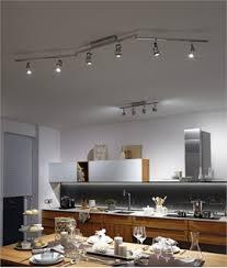 kitchen spot lighting. adjustable chrome u0026 black led spot bar 1800mm kitchen lighting styles