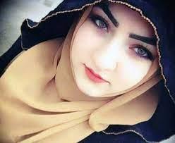 ابحث عن زوجة صالحة مع رقم الهاتف – موقع زواج عربي مجاني بدون اشتراكات