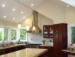 kitchen lighting vaulted ceiling. Pendant Lights For Vaulted Ceilings Kitchen Lighting With Regard To Light Ceiling