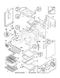 fisher paykel washing machine wiring diagram integrated wiring westinghouse fan wiring diagram on fisher paykel washer wiring rh dksnek pw and washer fisher diagram