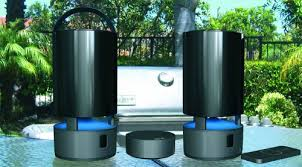 bose bluetooth outdoor speakers. wolverine speakers bose bluetooth outdoor b