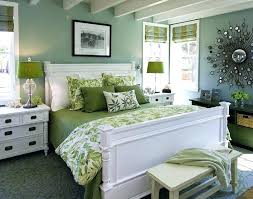 white bedroom furniture design ideas. Simple White White Bedroom Furniture Decorating Ideas Small Master Design  Tips And Photos Green To White Bedroom Furniture Design Ideas B