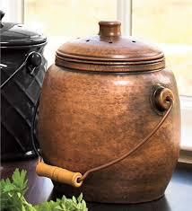 compost pails for kitchen countertop sevenstonesinc