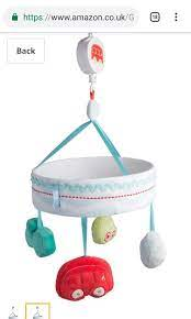 √ scientific base pass quality & scientific checked by advisor, read our quality. Reprice Mainan Musik Box Baby Bayi Anak Mainan Baby Walker Di Carousell
