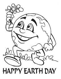 Small Picture Image Photo Album Earth Day Coloring Pages at Coloring Book Online