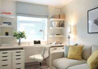 unique home office ideas. Small Home Office Luxury Storage Ideas Unique  Workspace Eye Catching And Unique Home Office Ideas