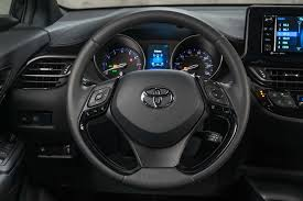 2018 toyota 2 door. perfect 2018 but you do get diamond impressions in the headliner to match other  diamondpatterned interior panels such as kick plates and door trim intended 2018 toyota 2