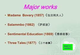 madame bovary essay madame bovary essay topics topic essay examples choosing an essay madame bovary essay topics topic essay examples choosing an essay