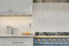 full size of gray patterned tile backsplash white and diamond tiles design ideas home improvement magnificent