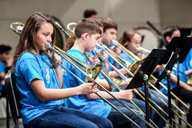 Image result for school band