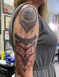 101 most por tattoo designs and