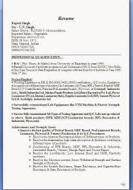 15 Expected Salary In Resume Proposal Letter