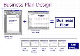 Retail Business Plan Outline Dollar Store Business Plans