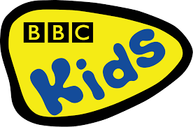 File:BBC Kids logo.svg - Wikipedia