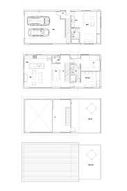 best architecture case study houses images on Pinterest   Case     Reena and her husband want to plan for three specific goals  buying a house   retirement  and to recreate their honeymoon after    years  very romantic