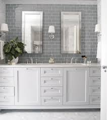 showers with tile walls. fancy bathroom wall tile ideas and best 10 walls on home design showers with