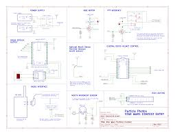 star wars droid translator helmets hackster io main schematic for one helmet droidhelmets sch