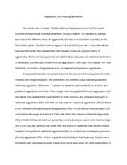 mod essay allan librojo sp module essay obedience to 3 pages mod6 analysis
