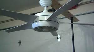 full size of hampton bay pendant track light parts replacement ceiling fan lighting charming par