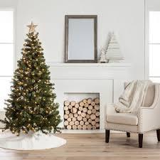 Christmas Trees  Target4 Christmas Trees