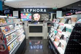 dry your tears your hard earned beauty insider points from sephora aren t technically expiring