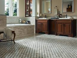 best floor type for kitchen unique fascinating bathroom tile material flooring installation