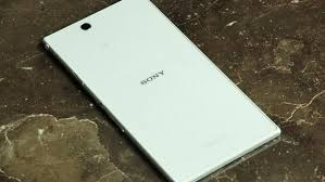 sony xperia z ultra. sony xperia z ultra: one phablet to rule them all (hands-on) ultra