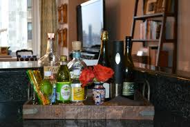 Mini Bar For Living Room Mi Casa Es Su Casa House Of Harper House Of Harper