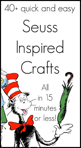 73 best Dr  Seuss Activities images on Pinterest   Chest of further 1575 best Dr  Seuss images on Pinterest   Pirate games  School and further 73 best Dr  Seuss Activities images on Pinterest   Chest of together with Best 25  Dr seuss day ideas on Pinterest   Dr seuss crafts  Dr in addition 8 best Dr  Seuss Ideas images on Pinterest   Classroom ideas in addition 454 best Dr Suess images on Pinterest   School  Lorax and Math likewise 83 best Dr  Seuss back to school images on Pinterest   School in addition  besides  furthermore 9 best Dr  Seuss Early Learning Printables and Ideas images on further 8 Free Printable Motivational  Inspirational Dr  Seuss Quotes. on best dr seuss images on pinterest activities suess homeschool school clroom ideas and math march is reading month worksheets printable 2nd grade