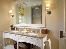 bathroom chandelier sconces. sconce: modern bathroom wall top sconces rustic sconce for chandelier l