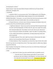 sample persuasive speech outline e books problem solution 5 pages com 1 informative speech outline