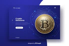 You can use these free icons and png images for your photoshop design, documents, web sites, art projects or. Bitcoin Images Free Vectors Stock Photos Psd
