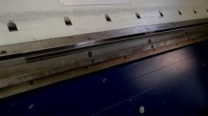 action sheet metal sheet metal bending machine hydraulic press and steel factory