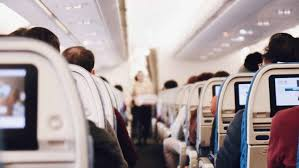 Coronavirus: Viajar durante el estado de alarma: las dudas sobre vuelos,  trenes, devolución de dinero y países vetados