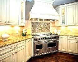 white cabinets granite countertops kitchen dark granite kitchen this minimalist antique white kitchen cabinets with dark granite countertops