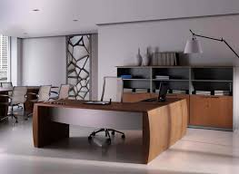 Concept Interior Design Of Office Furniture Personal Ideas Pictures Roomdesignideas With Decorating
