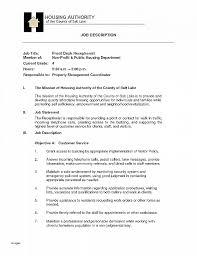 cal office front desk job description lovely cal fice front desk jobs resume job resume templates