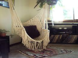 Swing Chair For Bedroom Lovely Indoor Hammock Swing Chair Ideas Mission  Hammocks