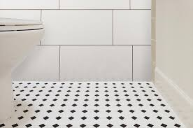 pictures of ceramic tile on bathroom walls. wall tile rockefeller series   tiles, bathrooms and white amazing 89fd8397152bfe9055e1ae047350a860 pictures of ceramic on bathroom walls l