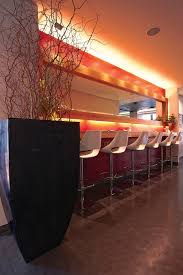the echo 333 bar stools contract furniture is a contemporary italian made chair for commercial use in hotels and restaurants bar lighting d20 bar