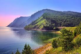 6 Incredible Natural Landscapes To See In Russia   Travel.Earth