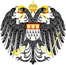 Glasstattoo Köln Lässt Kölner Herzen Höher Schlagen