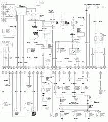 Camaroiring diagram diffraction photos dashiper motor free 1969 camaro wiring wiper pdf tach 960