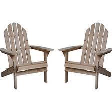 twin adirondack chair plans. Fir Wood Unfinished Adirondack Chairs - Twin Pack Twin Adirondack Chair Plans
