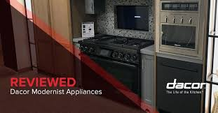 dacor wall oven modernist review everything you need to know dacor wall oven error codes dacor wall oven