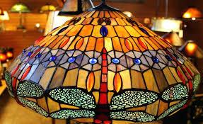 tiffany floor lamp shades photo of big lamp shade marvelous dragonfly floor lamp tiffany style floor lamp shade replacement